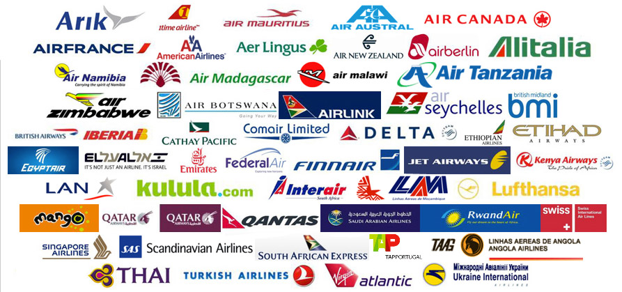 Best Airlines in World Recognized For Their Brilliant Services