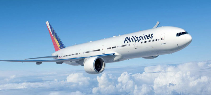 Philippine Airlines Cheap Flights Schedule