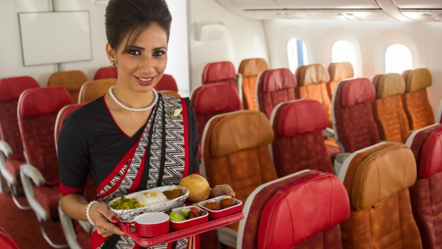 Best Indian Airlines