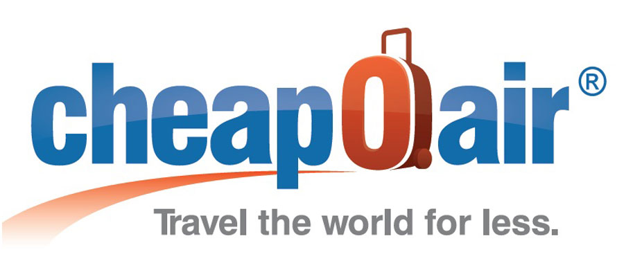 Cheapest International Airlines Ticket Book