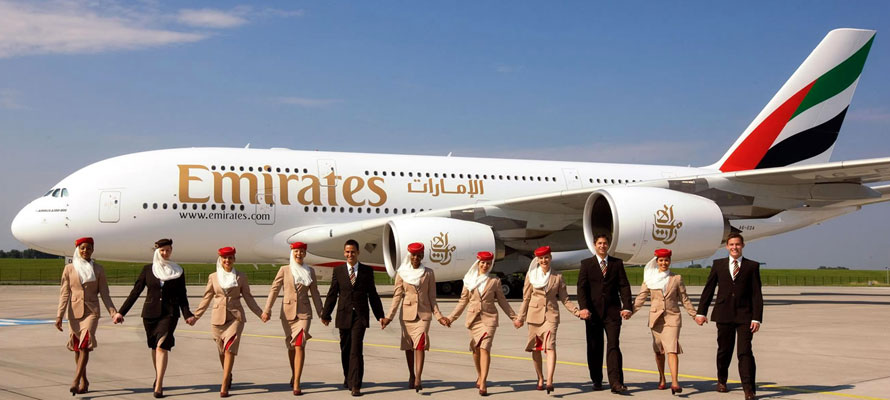 International Flight Booking Offers For Any One