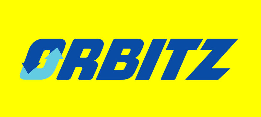Online Flight Ticket Booking Websites Orbitz.com Review