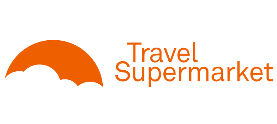 Travel Supermarket Review for International Flight Tickets