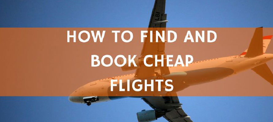 Best Cheap Flights Tips