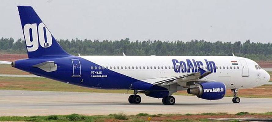 Best Offers For Indian Airlines Flight Ticket Booking