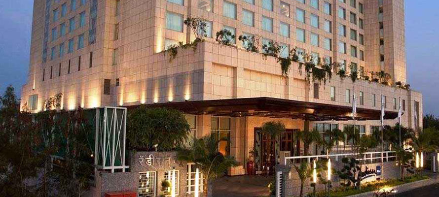 Nagpur - India Best Hotels Reviews